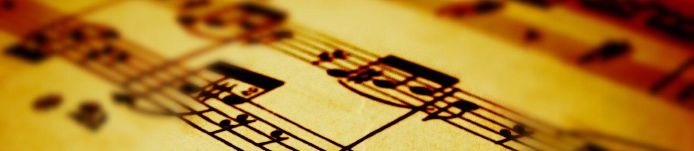 Детская музыкальная школа города Свирска